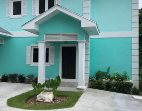 Dom do wynajęcia, Bahamy West, 139 m²