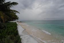 Działka do wynajęcia, Bahamy Love Beach, 84 m²