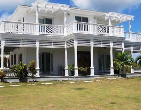 Działka na sprzedaż, Bahamy Governor's Harbour, 242 m²