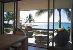 Działka do wynajęcia, Bahamy Ocean Club Estates, 883 m² | Morizon.pl | 8409 nr5