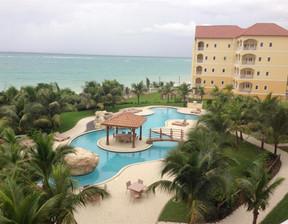Dom do wynajęcia, Bahamy West, 285 m²