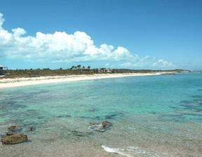 Działka na sprzedaż, Bahamy Long Island, 949 m²