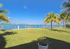 Działka do wynajęcia, Bahamy Eastern Road, 214 m² | Morizon.pl | 8418 nr15