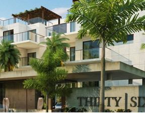 Dom na sprzedaż, Bahamy Paradise Island, 65 m²