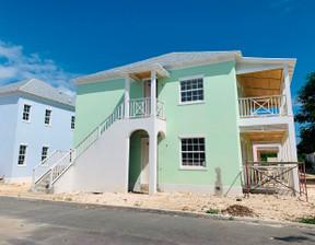 Dom do wynajęcia, Bahamy Palm Cay, 111 m²