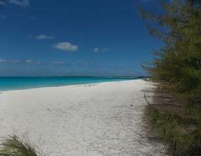 Działka na sprzedaż, Bahamy Stella Maris, 4684 m²