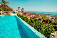 Dom na sprzedaż, Hiszpania Malaga, 618 m²