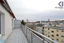 Mieszkanie do wynajęcia, Austria Wien, 18. Bezirk, Währing, 65 m²