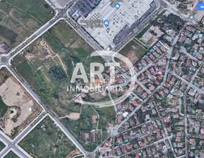 Komercyjne na sprzedaż, Hiszpania L'eliana, 7229 m²