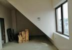 Mieszkanie na sprzedaż, Bułgaria Варна/varna, 83 m² | Morizon.pl | 6687 nr4