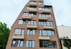 Mieszkanie na sprzedaż, Bułgaria Варна/varna, 83 m² | Morizon.pl | 6687 nr16