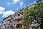 Morizon WP ogłoszenia   Mieszkanie na sprzedaż, 102 m²   2416