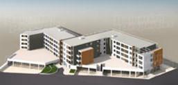 Morizon WP ogłoszenia | Mieszkanie na sprzedaż, 63 m² | 8745