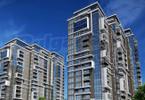 Morizon WP ogłoszenia   Mieszkanie na sprzedaż, 69 m²   5633