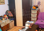 Mieszkanie na sprzedaż, Bułgaria Варна/varna, 46 m² | Morizon.pl | 9007 nr14