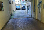 Mieszkanie na sprzedaż, Bułgaria Варна/varna, 46 m² | Morizon.pl | 9007 nr3