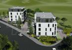 Morizon WP ogłoszenia   Mieszkanie na sprzedaż, 99 m²   2303