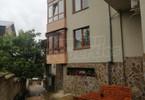 Morizon WP ogłoszenia   Mieszkanie na sprzedaż, 54 m²   9958