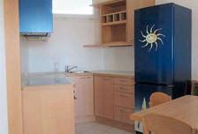 Mieszkanie do wynajęcia, Austria Graz, 64 m²