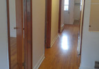 Mieszkanie do wynajęcia, Kanada Montréal, 93 m² | Morizon.pl | 4100 nr21