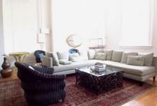 Mieszkanie do wynajęcia, Usa Manhattan, 149 m²