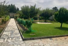 Działka na sprzedaż, Portugalia Caldas Da Rainha, 7800 m²