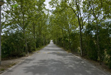 Działka na sprzedaż, Portugalia Palmela, 2309 m²