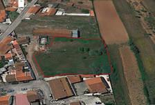 Działka na sprzedaż, Portugalia Torres Vedras, 667 m²