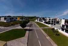 Działka na sprzedaż, Portugalia Sintra, 230 m²