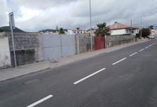Działka na sprzedaż, Portugalia Ribeira Grande, 960 m²