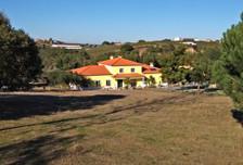 Dom na sprzedaż, Portugalia Caldas da Rainha, 301 m²