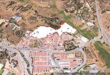 Działka na sprzedaż, Portugalia Setbal, 80000 m²