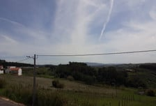 Działka na sprzedaż, Portugalia Caldas da Rainha, 5092 m²