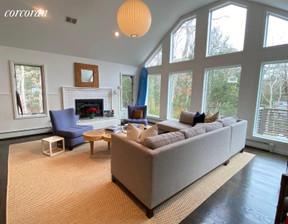 Komercyjne do wynajęcia, Usa East Hampton, 330 m²