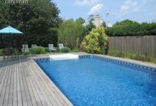 Dom do wynajęcia, Usa East Hampton, 139 m²