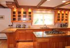 Dom do wynajęcia, Usa East Hampton, 279 m²   Morizon.pl   6755 nr5