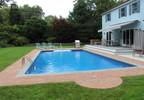 Dom do wynajęcia, Usa East Hampton, 279 m²   Morizon.pl   6755 nr17
