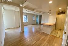 Mieszkanie do wynajęcia, Usa Manhattan, 75 m²