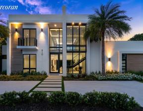 Komercyjne na sprzedaż, Usa Delray Beach, 390 m²