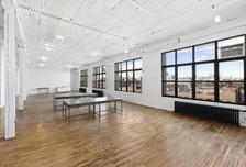 Kawalerka do wynajęcia, Usa Brooklyn, 147 m²