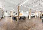 Kawalerka do wynajęcia, Usa Brooklyn, 147 m² | Morizon.pl | 0120 nr14