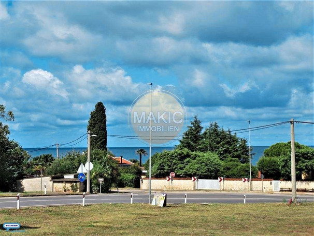 Działka na sprzedaż, Chorwacja Dajla, 2571 m²   Morizon.pl   1968
