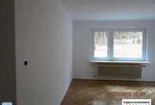 Mieszkanie do wynajęcia, Austria Graz, 51 m²