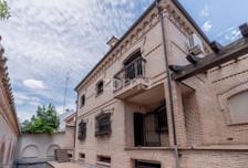 Dom na sprzedaż, Hiszpania Illescas, 550 m²