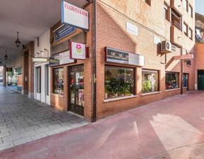 Komercyjne na sprzedaż, Hiszpania Pinto, 164 m²