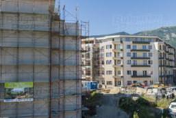 Morizon WP ogłoszenia | Mieszkanie na sprzedaż, 58 m² | 8848