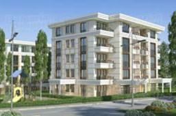 Morizon WP ogłoszenia | Mieszkanie na sprzedaż, 48 m² | 0390