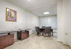 Morizon WP ogłoszenia | Mieszkanie na sprzedaż, 170 m² | 0311