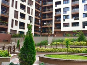 Mieszkanie do wynajęcia, Bułgaria София/sofia, 80 m²