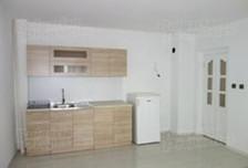 Mieszkanie do wynajęcia, Bułgaria София/sofia, 182 m²